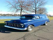 Chevrolet Pickup 32000 miles